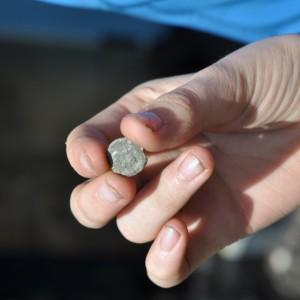 <div class='photo-title'>Katie's Roman coin!</div><div class='photo-desc'></div>