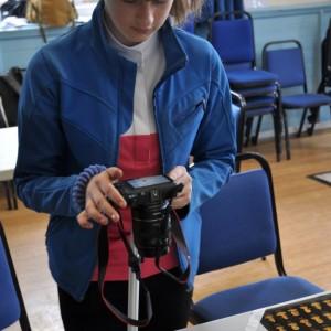 <div class='photo-title'>Katie photographed her coin!</div><div class='photo-desc'></div>