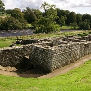 <div class='photo-title'>Chesters Roman Fort</div><div class='photo-desc'></div>