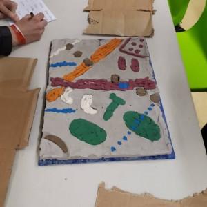 <div class='photo-title'>Plasticine archaeology</div>