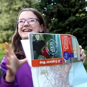 <div class='photo-title'>Megan learns about maps</div><div class='photo-desc'></div>