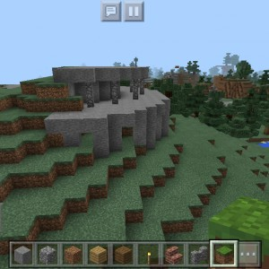 <div class='photo-title'>Eilidh's Hound Point Battery - in Minecraft!</div><div class='photo-desc'></div>