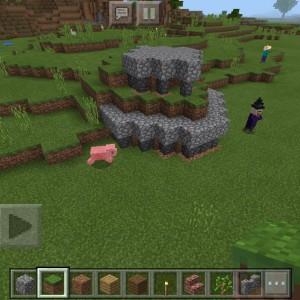 <div class='photo-title'>Mairi's Minecraft Hound Point Battery</div><div class='photo-desc'></div>