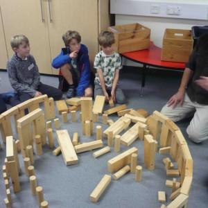 <div class='photo-title'>Building Stonehenge #3</div><div class='photo-desc'></div>