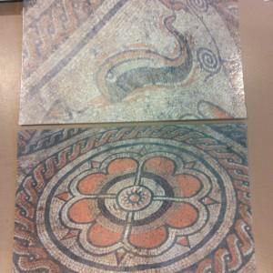 <div class='photo-title'>West Wiltshire YAC's Roman villa talk</div><div class='photo-desc'>Marvellous mosaics!</div>