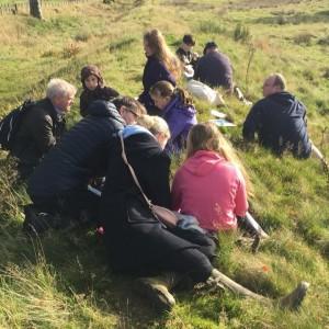 <div class='photo-title'>Stirlingshire YACs enjoy a rest at Ardloch Roman For</div><div class='photo-desc'></div>