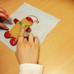 <div class='photo-title'>Georgie Gingerbread at Aberdeen YAC</div><div class='photo-desc'></div>