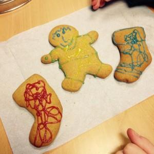 <div class='photo-title'>Making gingerbread at Aberdeen YAC</div><div class='photo-desc'></div>