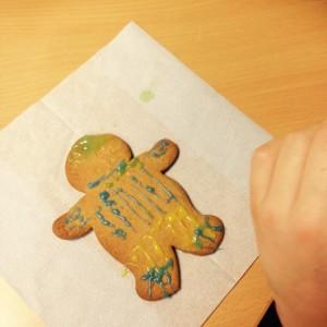 <div class='photo-title'>Tasty gingerbread at Aberdeen YAC</div><div class='photo-desc'></div>