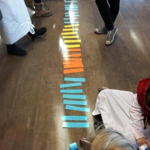 <div class='photo-title'>Leeds YAC's paper-chain timeline (before)</div><div class='photo-desc'></div>
