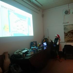 <div class='photo-title'>Ben's Malta talk at St Alban's YAC</div><div class='photo-desc'></div>