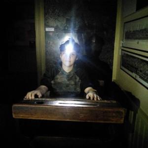 <div class='photo-title'>Exploring Trowbridge Museum by torchlight</div><div class='photo-desc'></div>