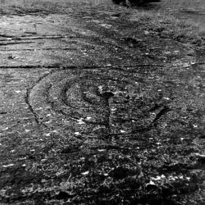 <div class='photo-title'>Petroglyphs in Kilmartin Glen</div><div class='photo-desc'></div>