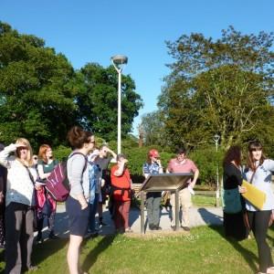 <div class='photo-title'>Learning about Bedford Castle</div><div class='photo-desc'></div>