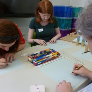<div class='photo-title'>Recording a Lego building</div><div class='photo-desc'></div>