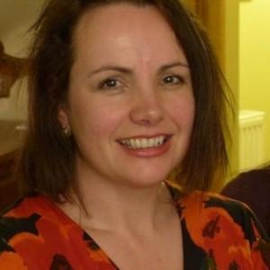 Debbie Frearson