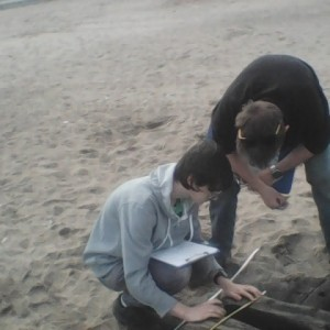 <div class='photo-title'>Jordan aiding CITiZAN recording a wreck</div><div class='photo-desc'></div>